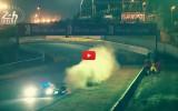 24 Ore di Le Mans 2015, DIRETTA VIDEO Live Streaming