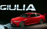 Alfa Romeo Giulia: La Meccanica delle Emozioni