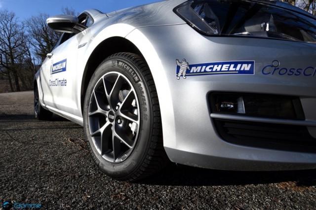 Michelin-CroosClimate