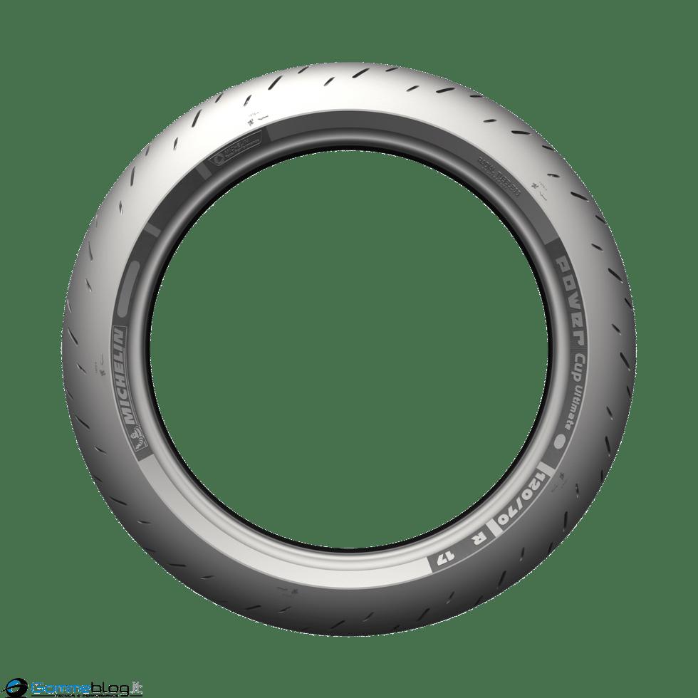 Michelin Power Cup Ultimate: La Pista è il Suo Regno 2