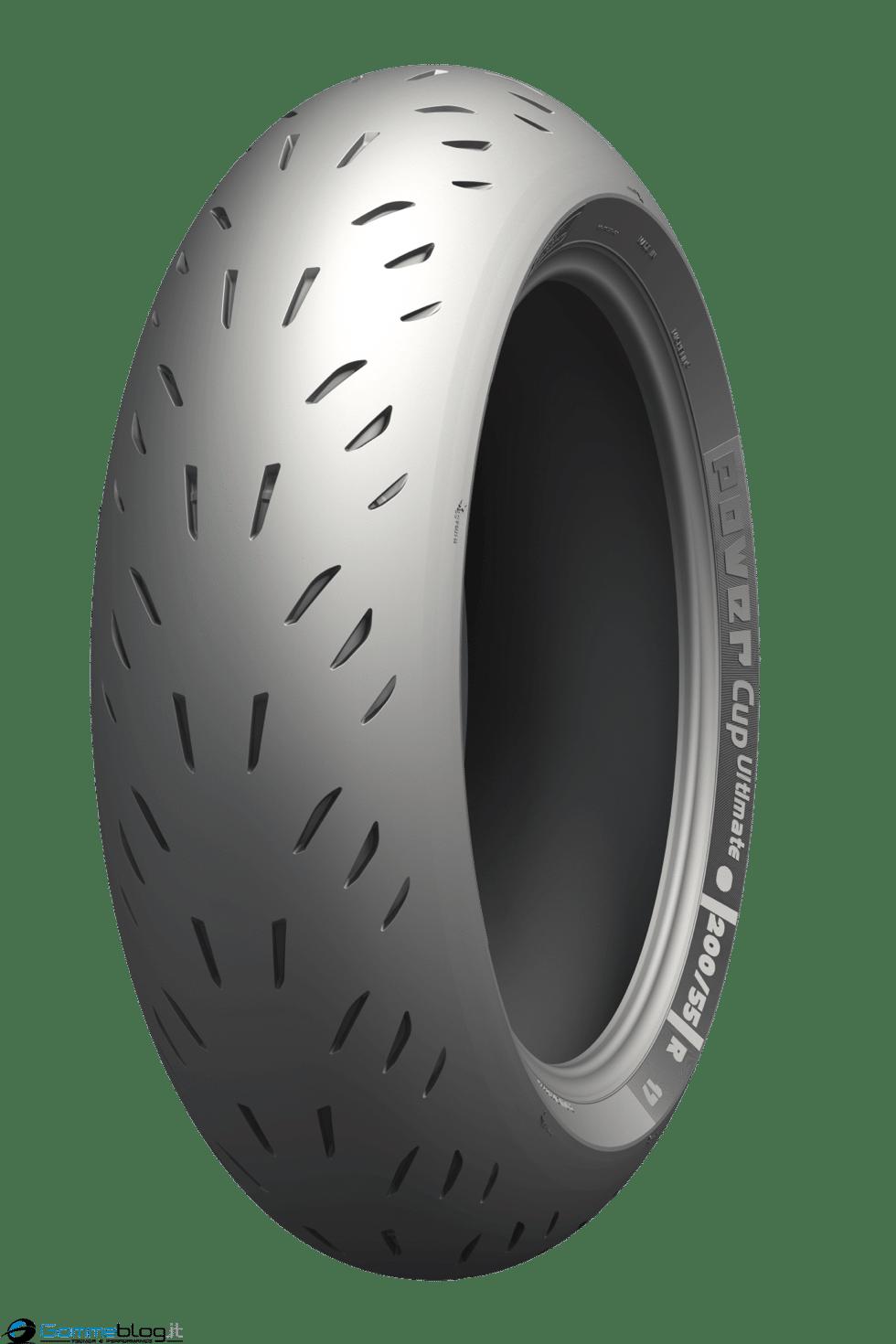 Michelin Power Cup Ultimate: La Pista è il Suo Regno 4