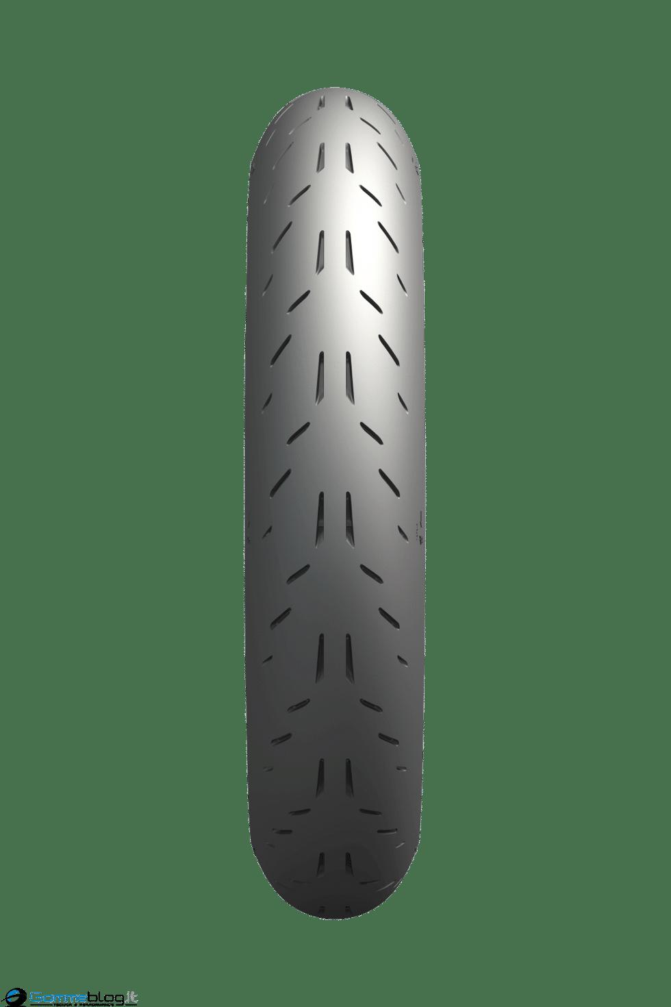 Michelin Power Cup Ultimate: La Pista è il Suo Regno 3