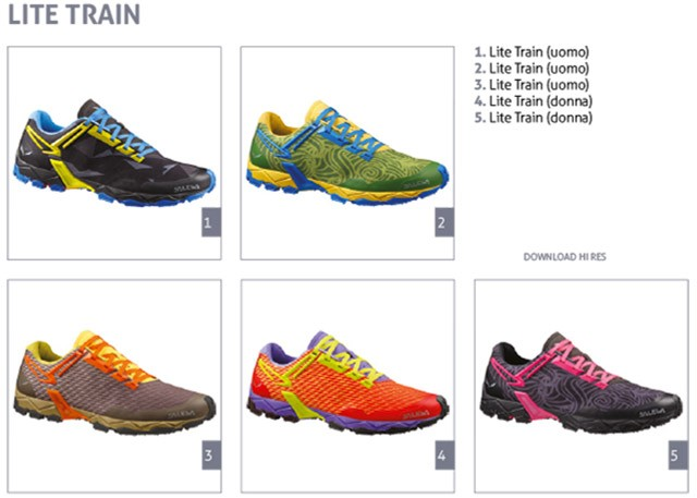 SALEWA_LITE_TRAIN