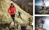 Salewa LITE TRAIN, la prima scarpa da Mountain Training con Suola Michelin