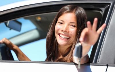 Quanto Vale la Mia Auto: Calcola Qui il Valore della Tua Auto
