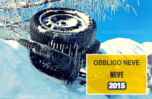 gomme-invernali-2015-2016