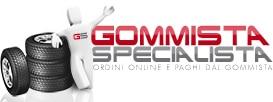 Sconto Online da GommistaSpecialista.it 2