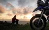 """Moto-pneumatici.it chiama a raccolta i motociclisti per la terza """"Biker Summer 2015"""""""