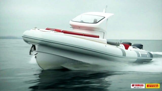 pirelli-pzero-1100-cabin