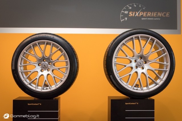 Continental_SportContact_6-01