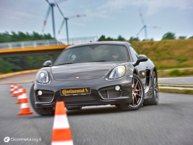 Continental_SportContact_6-02