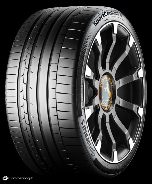 Continental_SportContact_6-03