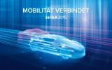 Salone di Francoforte IAA 2015: LIVE Mercedes-Benz