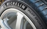 Michelin Pilot Sport 4: Test, Caratteristiche, Prestazioni