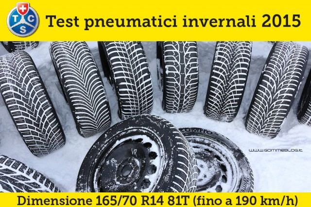 Test-Gomme-Neve-TCS-165-02