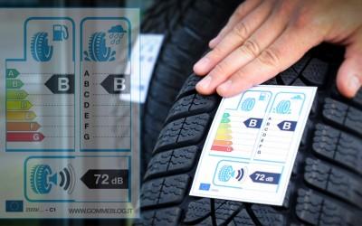 Etichetta Europea Pneumatici: Continental chiede un Maggior Controllo