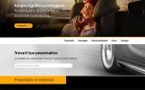 Continental: arriva il nuovo Sito Web ancor più intuitivo e funzionale