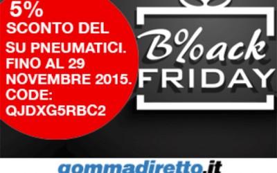Gommadiretto.it SCONTO Prezzi Pneumatici e Gomme Auto