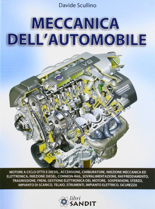 Otomobil - Magazine cover