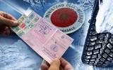 Ordinanze Invernali 2015 – 2016: TUTTE LE REGIONI