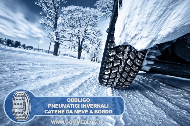 gomme-neve-1