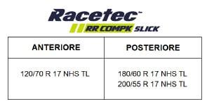 Metzeler-RacetecRRComp