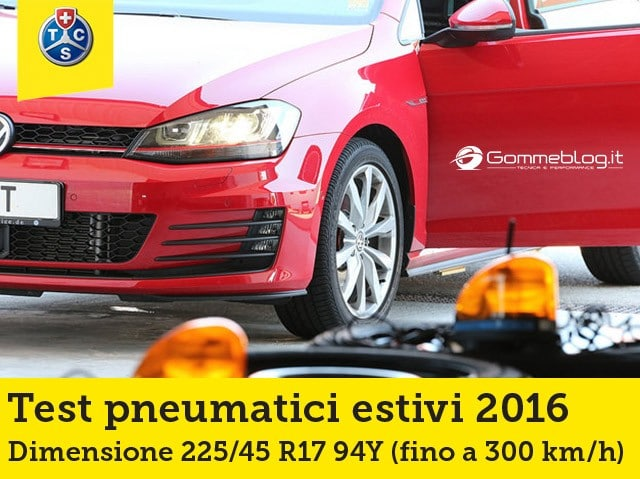 Gomme-Auto-TCS-2016-Test-225