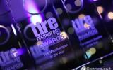 """Bridgestone si aggiudica il prestigioso premio """"Tire Manufacturer of the Year"""""""