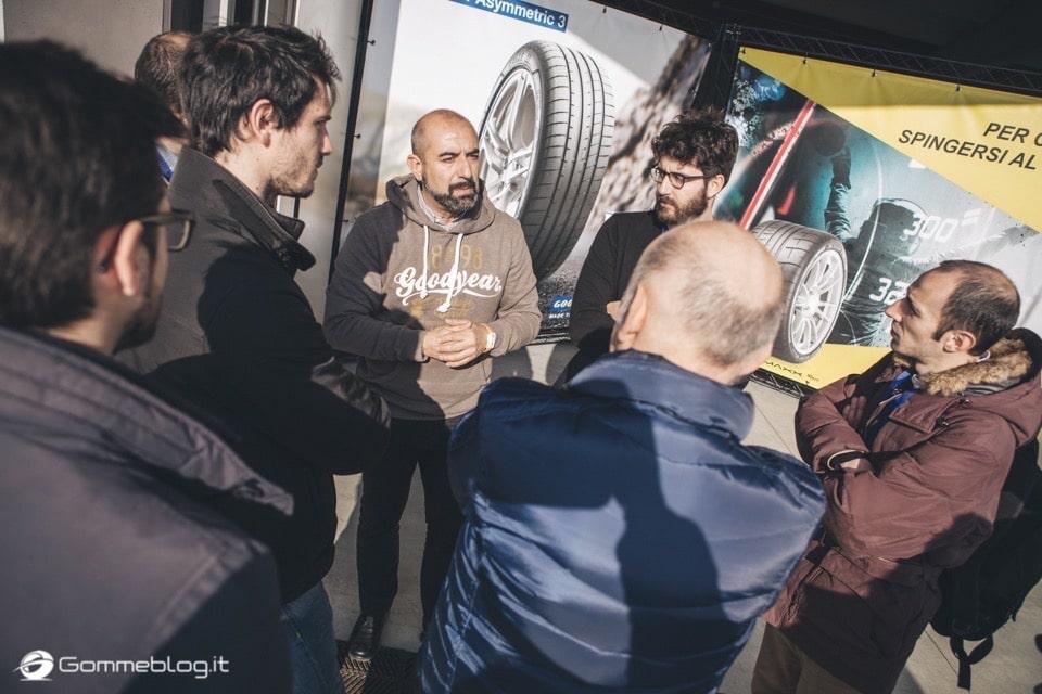 Dunlop Sport Maxx Race: Pneumatici Da Pista Omologati Strada 5