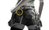 AUKEY SK-M4 Altoparlante Bluetooth: il nuovo Speaker a forma di Pneumatico