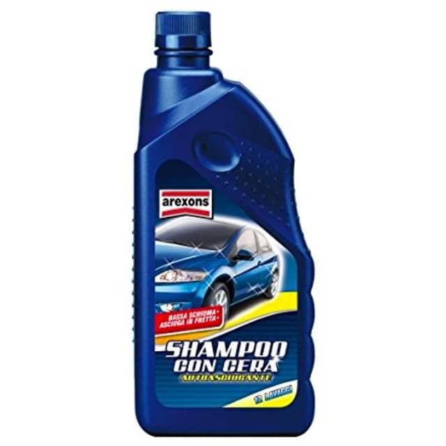 Arexons-Shampoo-con-cera-autoasciugante