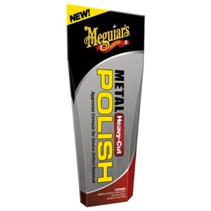 MEGUIAR'S-HEAVY-CUT-METAL-POLISH