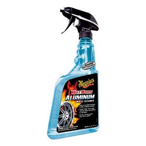 MEGUIAR'S HOT RIMS - ALL WHEEL CLEANER