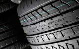 Cooper Zeon 4XS Sport: Pneumatici per SUV di media e grossa cilindrata