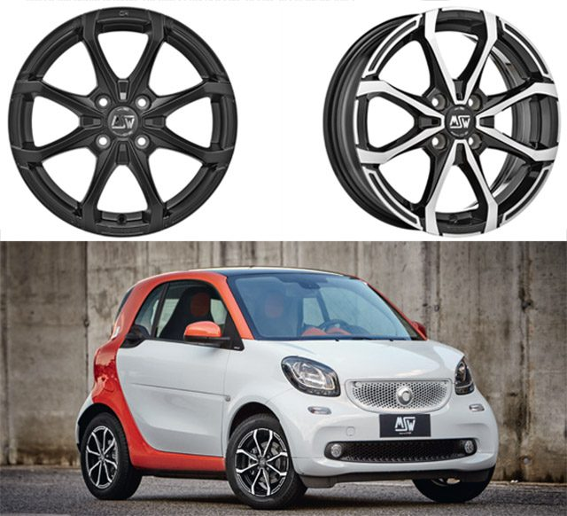 OZ_Racing_MSW_X4_Gloss_Black_Full_Polished_Smart_For_Two