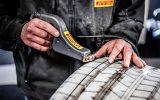 """Pirelli si aggiudica il premio """"OSCAR MASI PER L'INNOVAZIONE INDUSTRIALE 2016"""""""