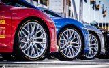 Nuovi Pirelli P Zero: Pneumatici con Performance Estreme