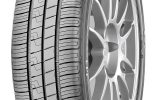 "Pneumatici Nuova Renault Scenic: Goodyear ""Tall and Narrow"" 195/55R20 95H XL"
