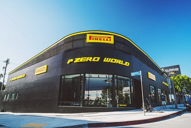 Pirelli-PZero-World