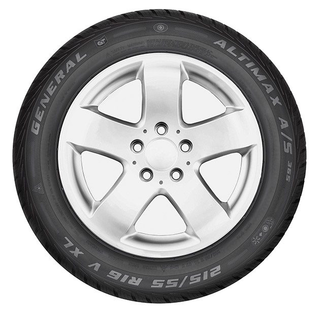 general-tire-altimax-as-365