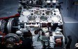 COME è FATTO: Bentley, come nasce il poderoso W12 [VIDEO]