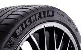 Michelin Pilot Sport 4 S: Ecco le Eredi delle Michelin Pilot Super Sport