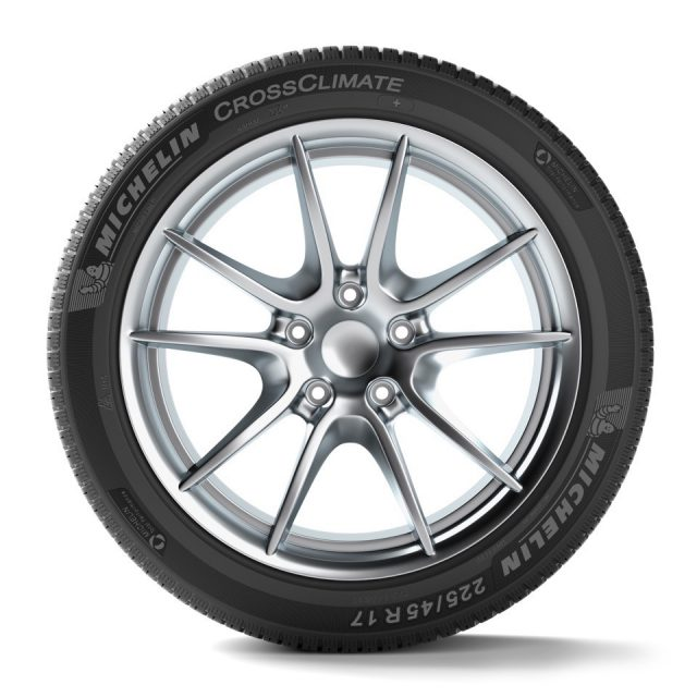 michelin-crossclimate-plus-0