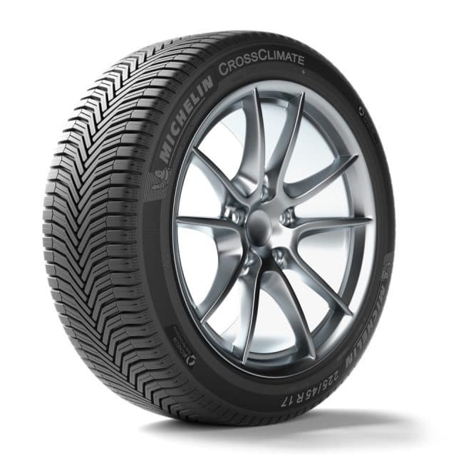 michelin-crossclimate-plus-1
