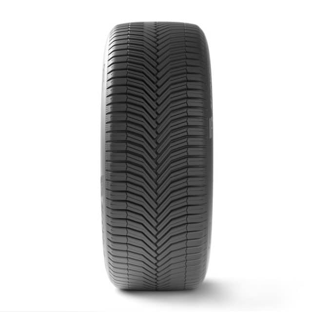 michelin-crossclimate-plus-3
