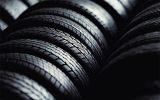 Pneumatici Auto Online: Quali gomme scegliere? Le Offerte