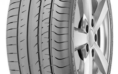 Pneumatici Auto: Sava Intensa UHP 2 Gomme a Alte Prestazioni