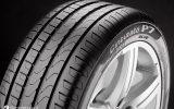 Pirelli Cinturato P7 Blue: Record in AA Etichetta Pneumatici
