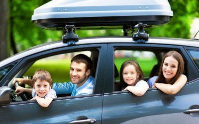 Vacanze, milioni di turisti in auto: ecco qualche consiglio per viaggiare in sicurezza