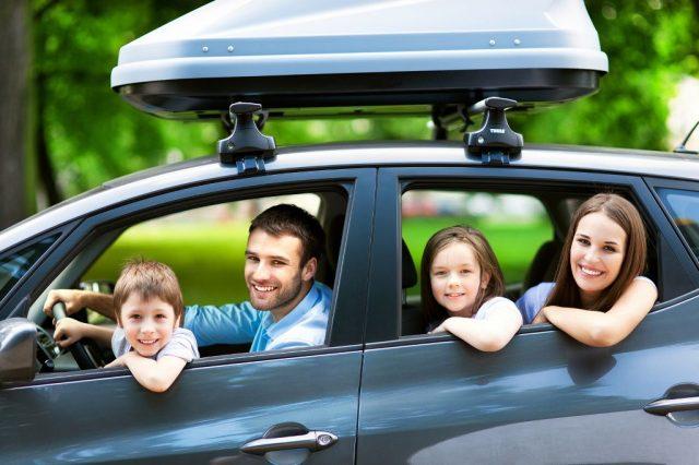 Vacanze, milioni di turisti in auto: ecco qualche consiglio per viaggiare in sicurezza 1